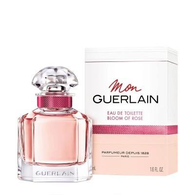 Perfumes de Senhora