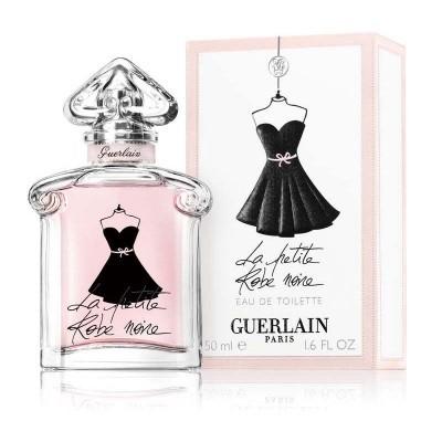 Guerlain - La Petite Robe Noire - eau de toilette