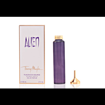 Thierry Mugler - Alien - Recarregável -  Eau de Parfum