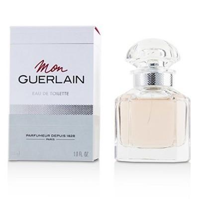 Guerlain - Mon Guerlain - Eau de toilette