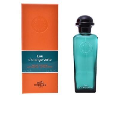 Hermès - Eau d´Orange Verte - eau de cologne
