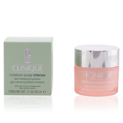 Clinique - Moisture Surge Intense - gel-creme