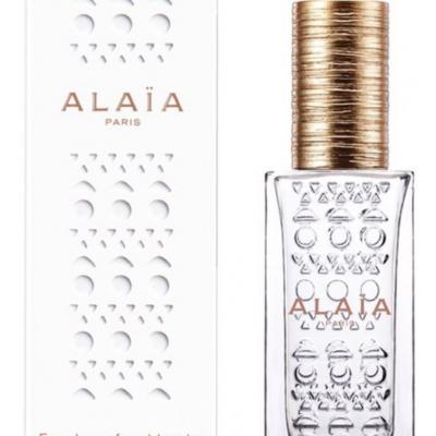 Alaïa - Alaïa Blanche - Eau de Parfum