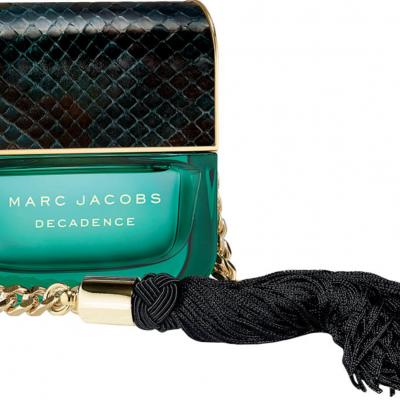 Marc Jacobs - Decadence - eau de parfum