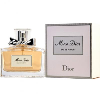 Dior - Miss Dior - eau de parfum