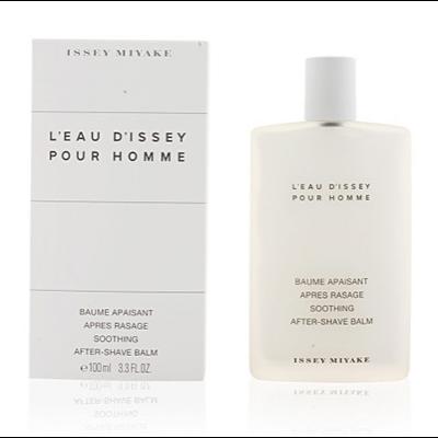 Issey Miyake - L'eau D'Issey pour Homme - Eau de Toilette
