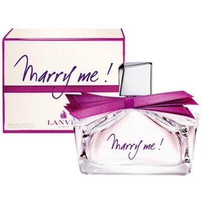 Lanvin - Marry Me - eau de parfum