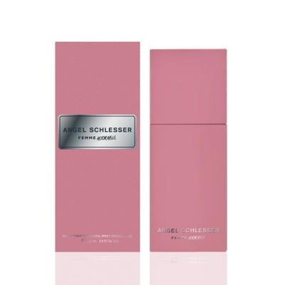 Angel Schlesser - Adorable - eau de toilette