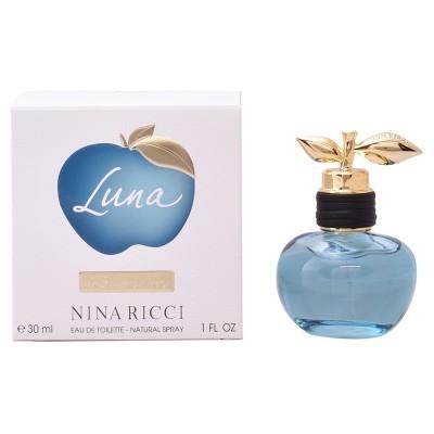 Nina Ricci - Luna - eau de toilette