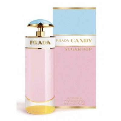 Prada - Candy Sugar Pop - Eau de Parfum