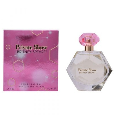 Britney Spears - Private Show - eau de parfum