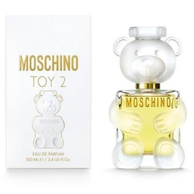 Moschino - Toy 2 - eau de parfum