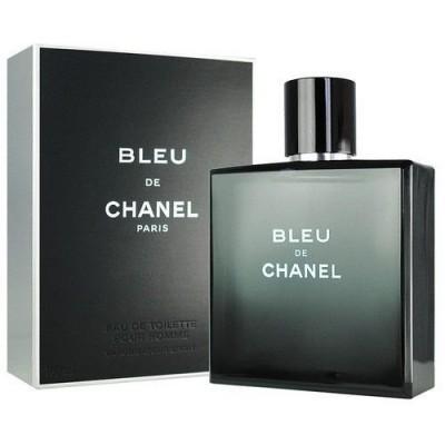 Chanel - Bleu - eau de toilette