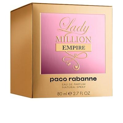 Paco Rabanne - Lady Million Empire - eau de parfum