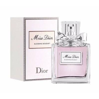 Dior - Miss Dior Blooming Bouquet - eau de toilette