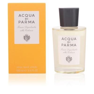Acqua di Parma eau de cologne