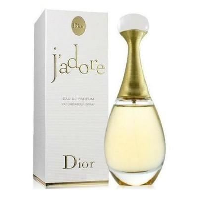 Dior - J'Adore - eau de parfum