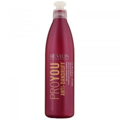 Revlon Shampoo Anti-Caspa ProYou