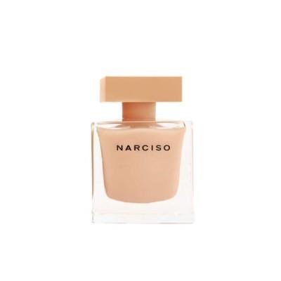 Narciso Rodriguez - Narciso Poudrée - eau de parfum