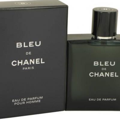 Chanel - Bleu - eau de parfum