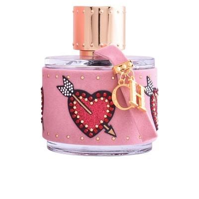 Carolina Herrera - CH Queens - eau de parfum