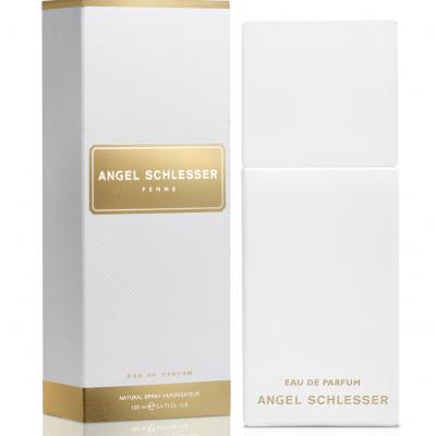 Angel Schlesser - eau de parfum