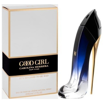 Carolina Herrera - Good Girl Legère - Eau de Parfum