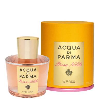 Acqua di Parma - Rosa Nobile - eau de parfum