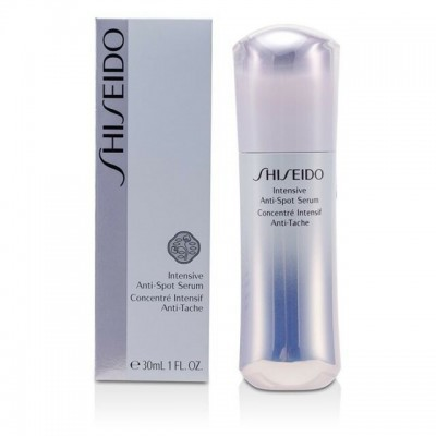 Shiseido -  Intensive anti spot serum