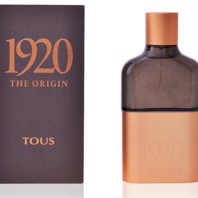 Tous - 1920 The Origin - Eau de Parfum