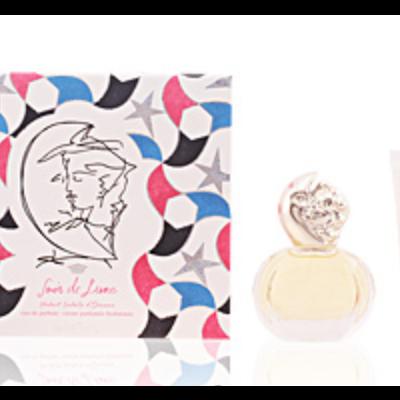 Sisley Paris - Soir de Lune - Eau de Parfum