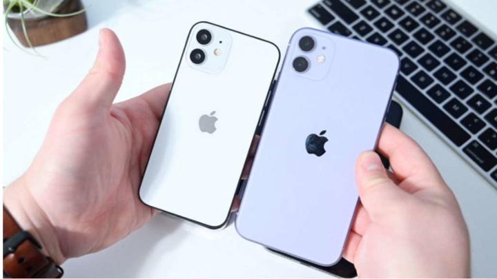 iPhone 12 mini: Rumores e Preços 😍