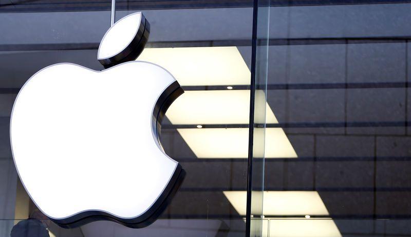 Já conhece os novos serviços da Apple?