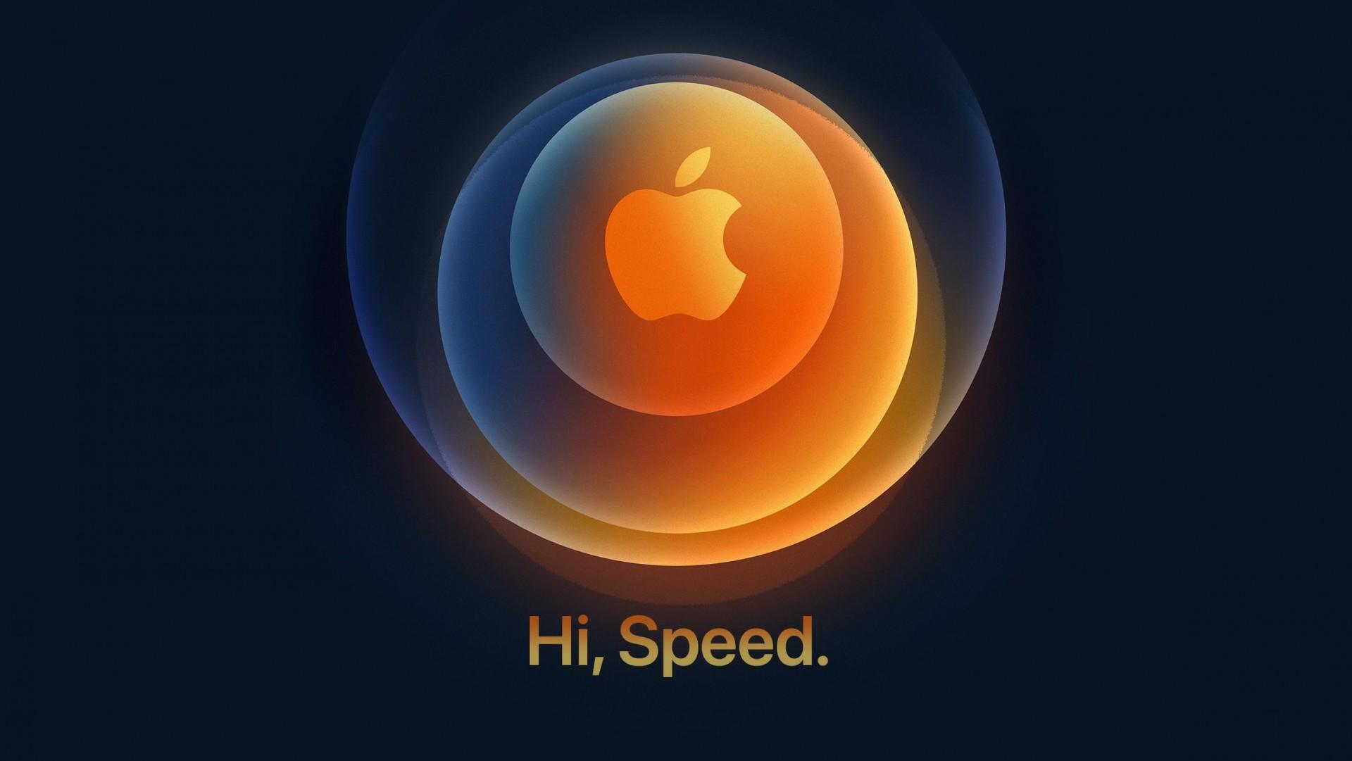 Perdeu o Apple Event? Veja tudo em 51 segundos 🔥