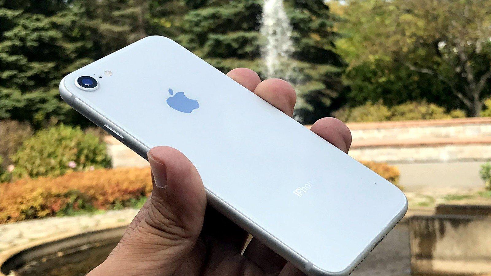 Vale a pena comprar um iPhone 8 em 2021? | PhonePlace ...