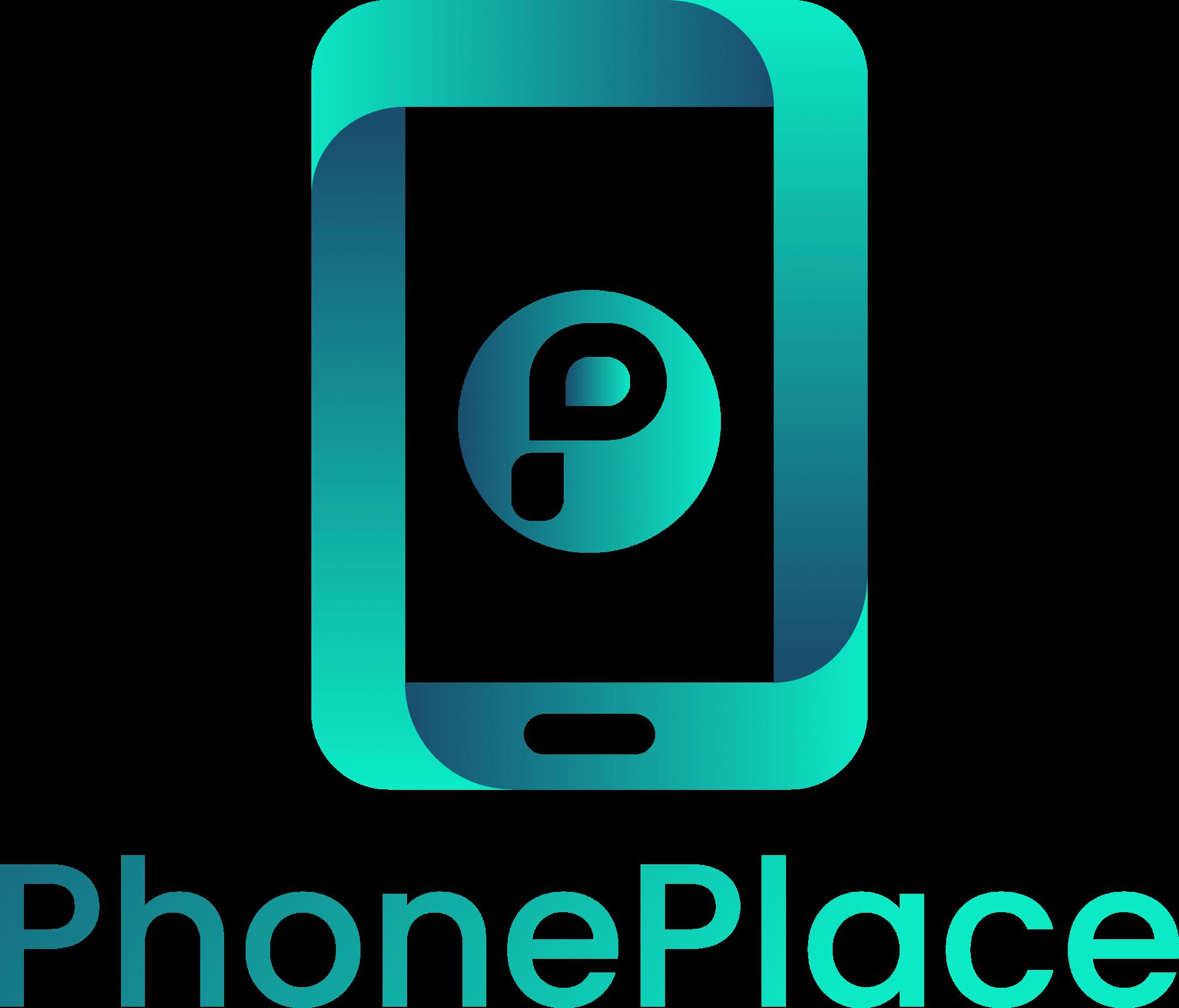 PhonePlace