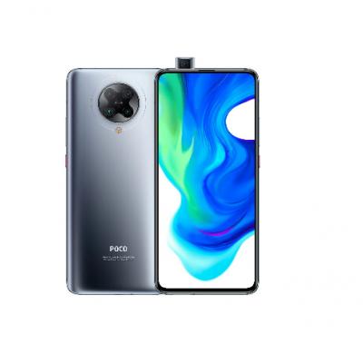 Xiaomi Poco F2 Pro 5G 128GB-6GB Dual SIM