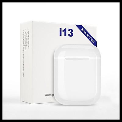 Auriculares i13 TWS