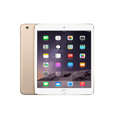 iPad Air 2 9.7'' WIFI 16GB