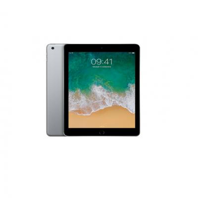 iPad 6 9.7'' WIFI+4G 32GB Cinza-Escuro