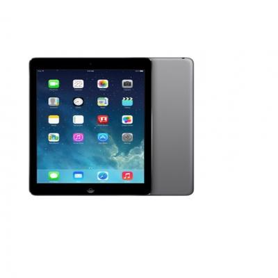 iPad Air 2 9.7'' WIFI 16GB