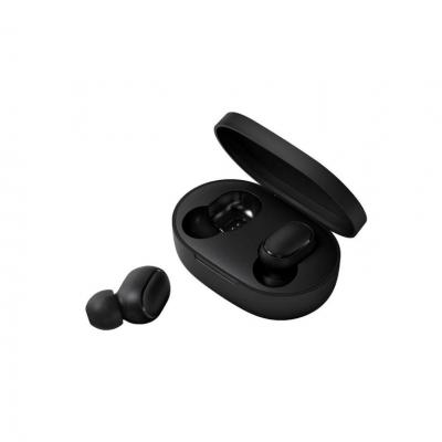 Auriculares Bluetooth Xiaomi Earbuds/Redmi AirDots Preto