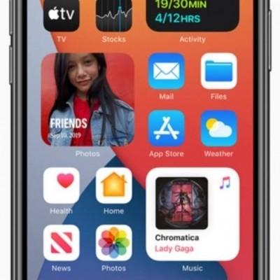 💨 Já atualizaste o teu iPhone? o iOS 14 já está disponível ✅
