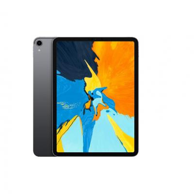 iPad Pro 11 (2018) 11.0'' 64GB Space Gray