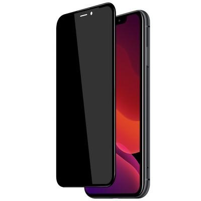 Película de Proteção para Privacidade - iPhone