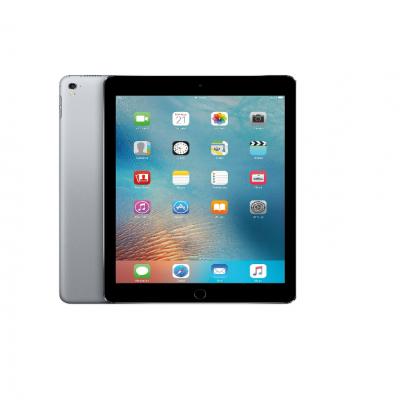 iPad Pro 9.7'' WIFI+4G 32GB