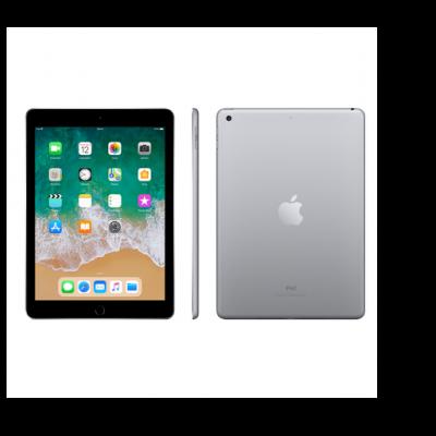 iPad 6 9.7'' Wi-Fi 32GB Cinzento-Escuro