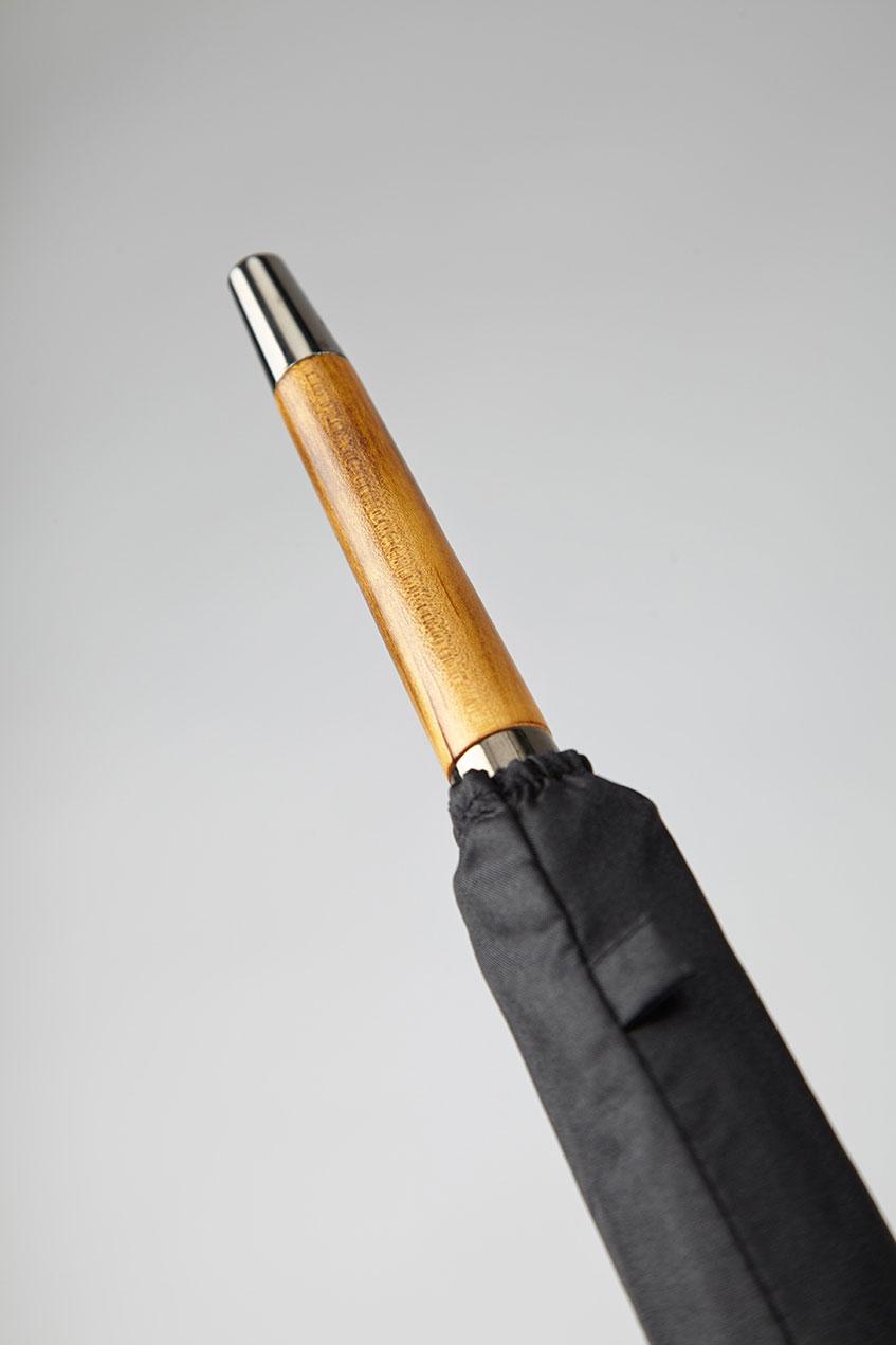Ezpeleta - Chapéu de Chuva Homem Manual