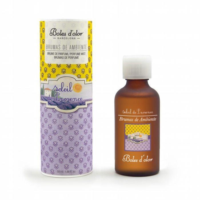 Boles D'Olor - Recarga Aromatizador Soleil de Provence