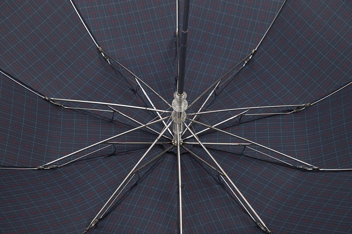 Ezpeleta - Chapéu de Chuva Homem Várias Cores